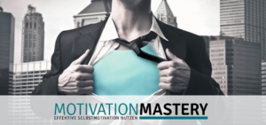 Motivation mit NLP
